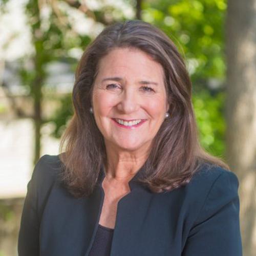 Representative Diana DeGette  Colorado's 1st Congressional District