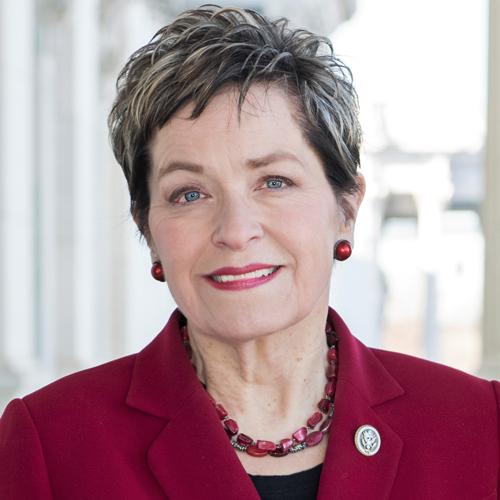 Representative Marcy Kaptur  Ohio's 9th Congressional District