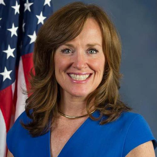 Representative Kathleen M. Rice New York's 4th Congressional District