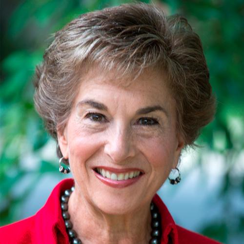 Representative Janice D. Schakowsky Illinois's 5th Congressional District